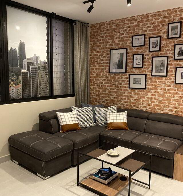 Nostrum   Apartamentos